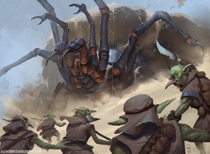 WFRPG 4e Bugs