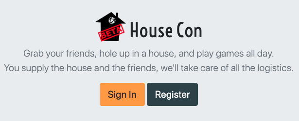 HouseCon.Net